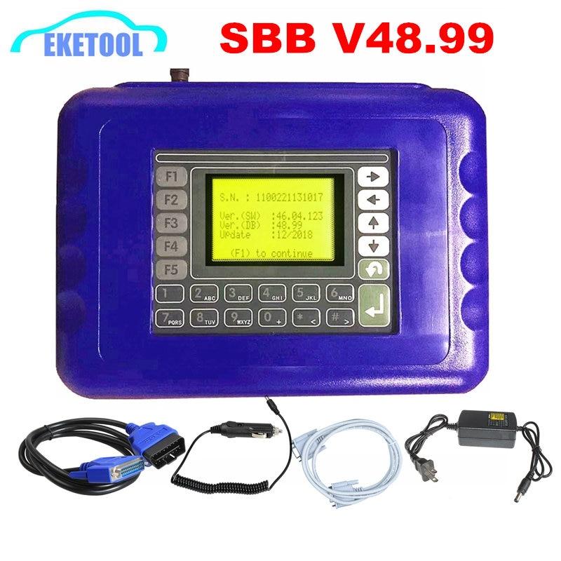 SBB V48.99 V48.88 V33.02 V46.02 Oto Anahtar Programlama Yeni Anahtar Silis SBB 48.99 Oto Anahtar Transponder Immobilizer Milti-DilSBB V48.99 V48.88 V33.02 V46.02 Oto Anahtar Programlama Yeni Anahtar Silis SBB 48.99 Oto Anahtar Transponder Immobilizer Milti-Dil