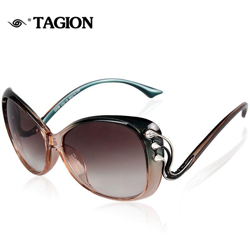 2015 hohe Qualität Sonnenbrille Frauen Wunderschöne Gläser Mode Marke  Designer Sonnenbrille Luxus Brillen Dame Oculos De Sol 2208 4460363904