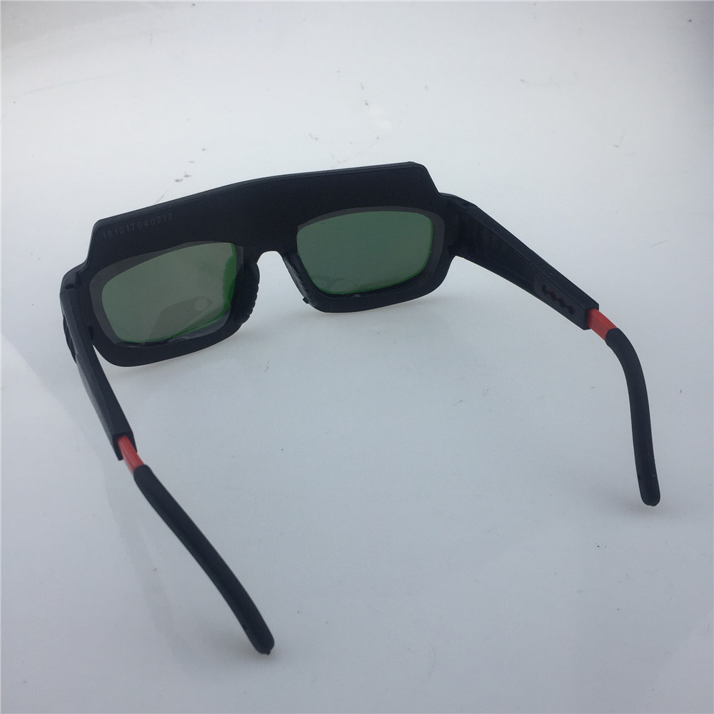 35ed1b733b Nuevas gafas Vintage de cuero para motocicleta piloto Moto Retro Jet casco  gafas