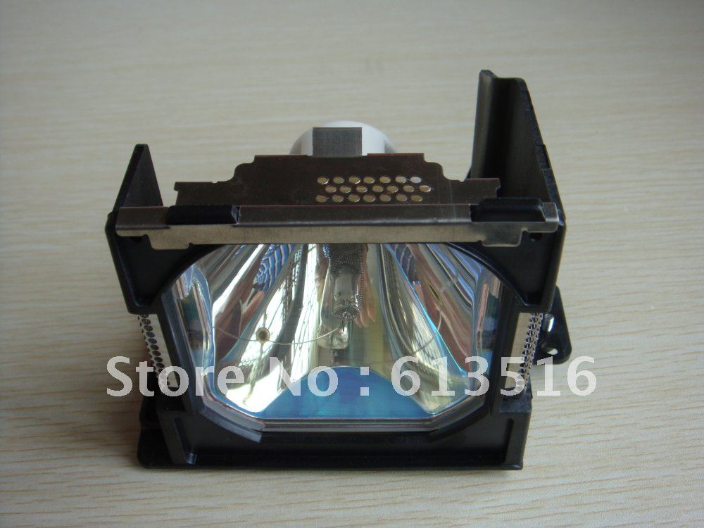 Projector Lamp Bulb module LMP47/610-297-3891/POA-LMP47 for PLC-XP41 PLC-XP46 PLC-XP41L PLC-XP46L projector high quality bare lamp poa lmp47 for sanyo plc xp41 plc xp41l plc xp46 plc xp46l with japan phoenix original lamp burner