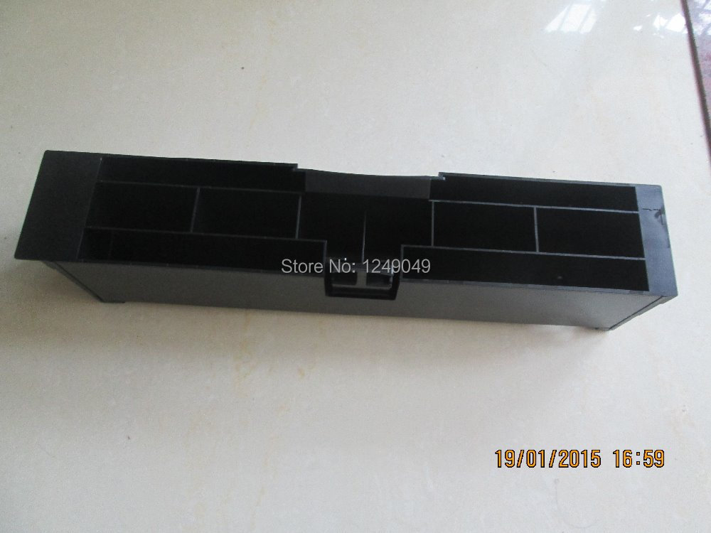 D003889/D006709/D003889C/D006709C,Noritsu Crossover Rack (P2-P6) (Turn Rack Section) for QSS 2901/3201/3202/3203