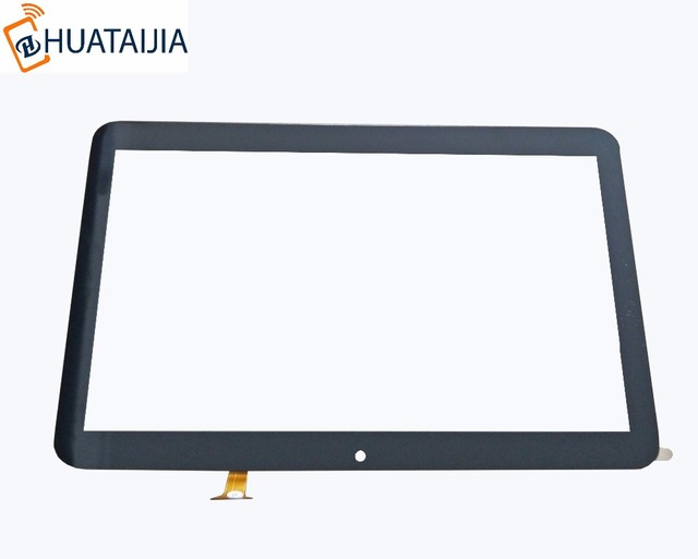 """New Touch Panel digitizer For 10.1""""DIGMA Optima 1315T 4G TT1108ML Tablet Touch Screen Glass Sensor Replacement Free Shipping"""