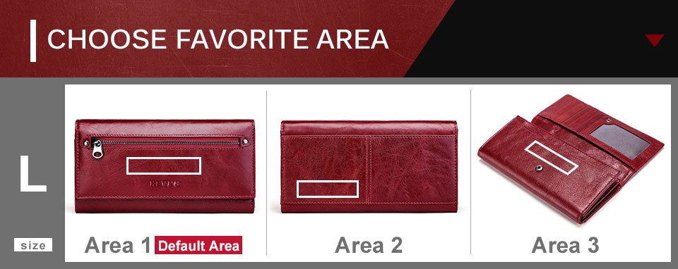 women-wallet-red_02