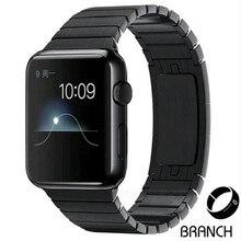2016ใหม่บลูทูธsmart watch iwo 1:1ความจุขนาดใหญ่กันน้ำสมาร์ทนาฬิกาสำหรับIOSและAndroidมาร์ทโฟนที่ดีกว่าPK iwo 2 nd