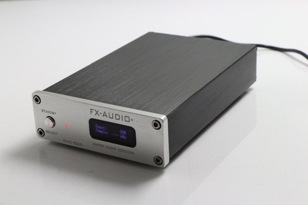 https://ae01.alicdn.com/kf/HTB1np2eLXXXXXbgXFXXq6xXFXXXs/2016-FEIXIANG-FX-AUDIO-DAC-SQ5-USB-HIFI-2-0-Audio-Decoding-Amplifiers-DAC-Fiber-Coax.jpg