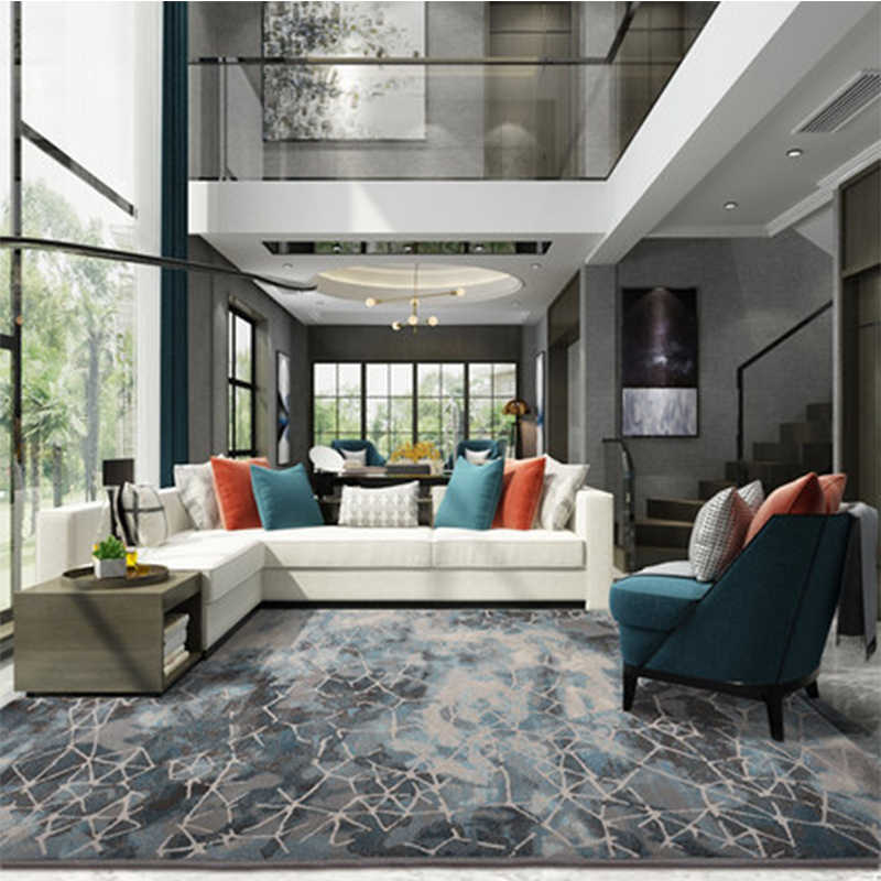 Carpets For Living Room Home Area Rug