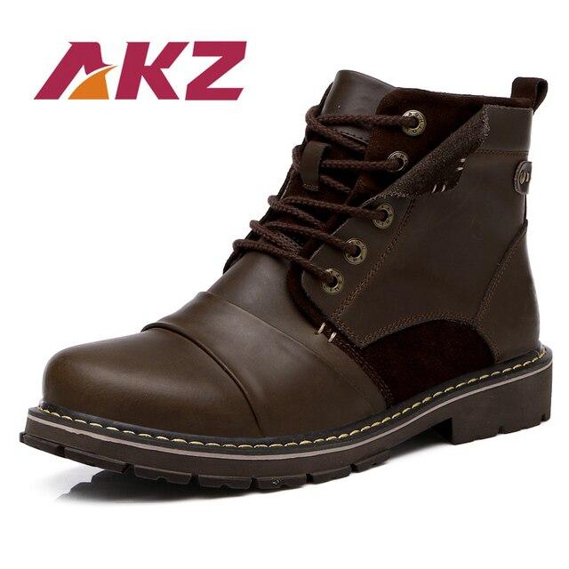 AKZ Official Store Onlineshop für kleine Bestellungen