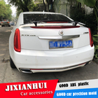 For Cadillac XTS Spo...