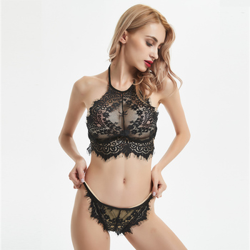 Lynmiss Sexy Hot Erotic Lingerie 1