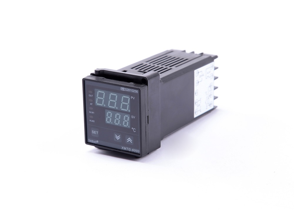 все цены на temperature controller for LST900 geomembrane welder онлайн