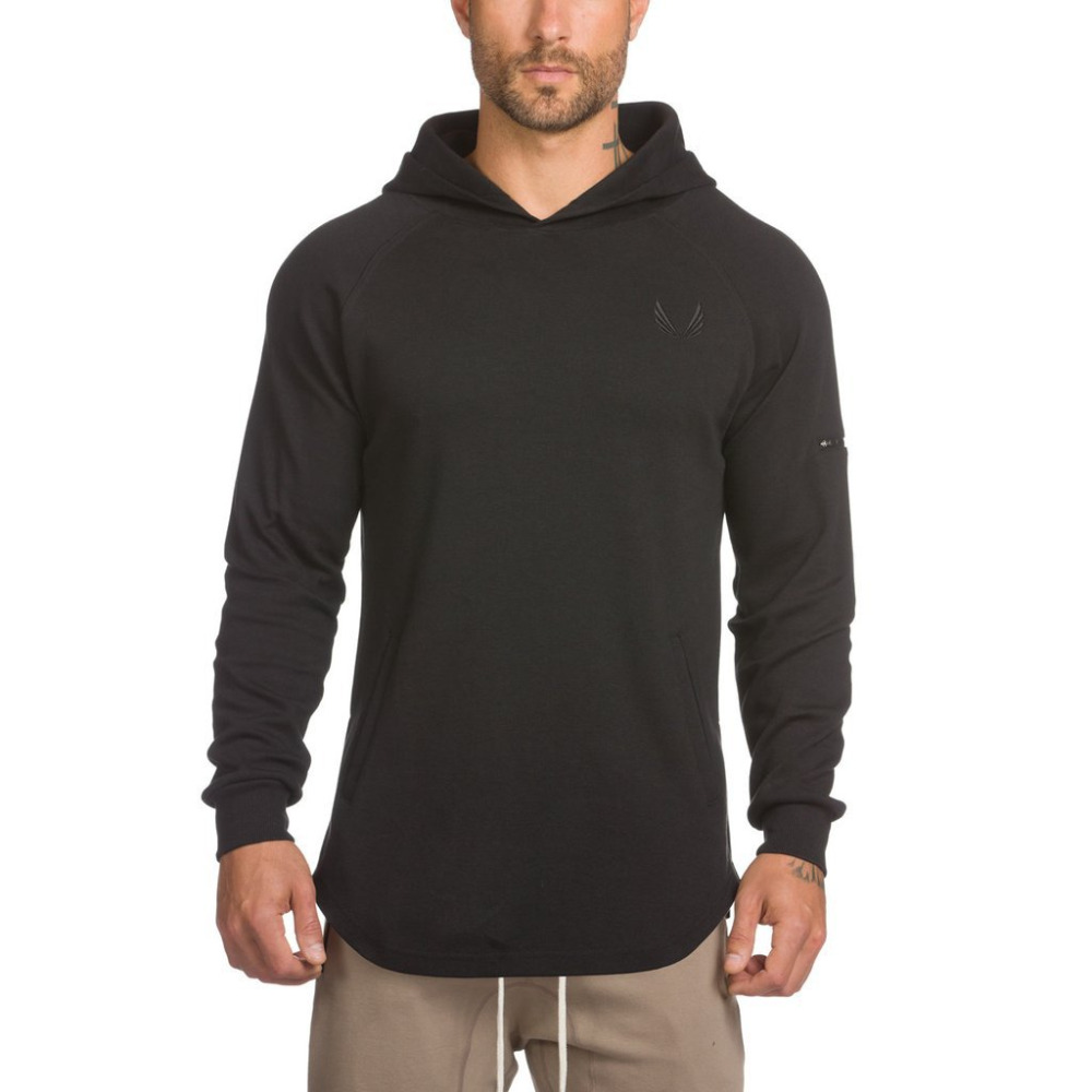 Online Get Cheap Pullover Hoodie Man -Aliexpress.com | Alibaba Group