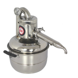 High quality stainless steel 1