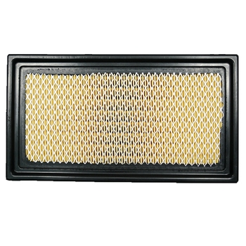 Air Filter for 2008 Ford Escape 3.5L / Edge . FOR Lincoln MKT / MKX, Explorers Oem:FA1884 #SK98 image