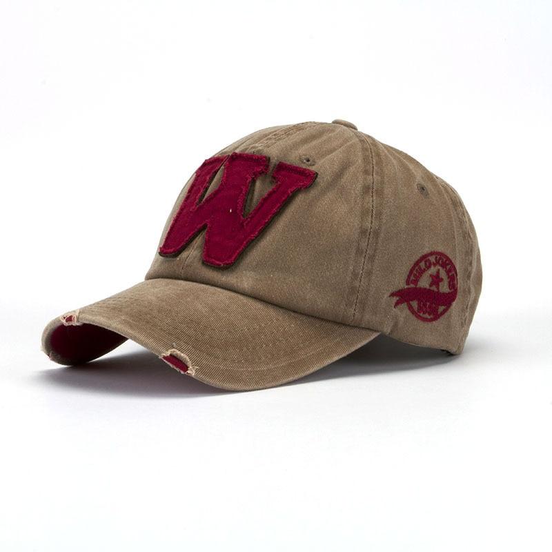 Men   Baseball     Cap   Cotton Basketball   Caps   Napback Male Glof Letter   Caps   Hats for Men Hat Women   Cap