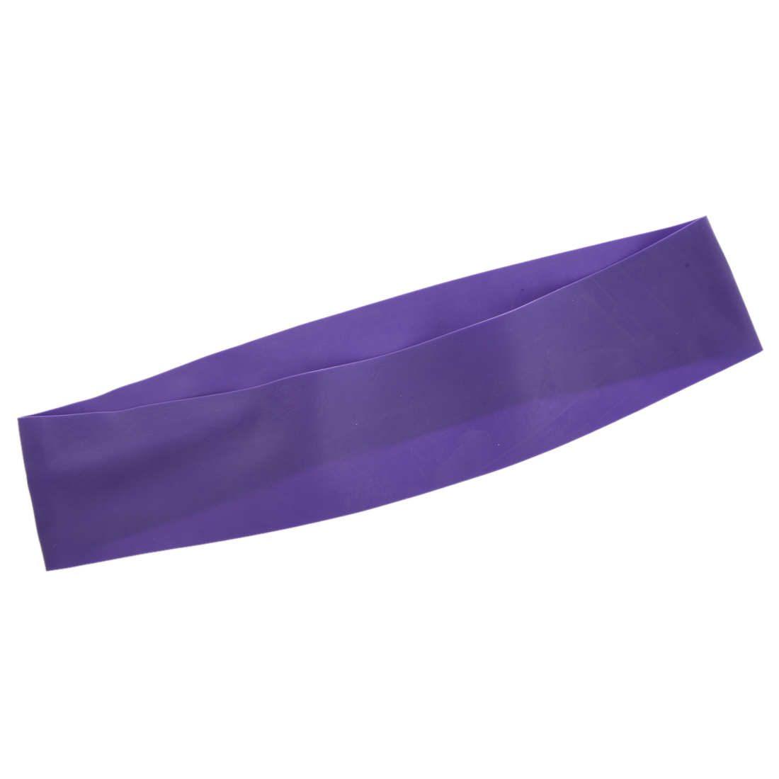 Wholesale! Training Exercise Bands 12 Wrist / Ankle - Purple