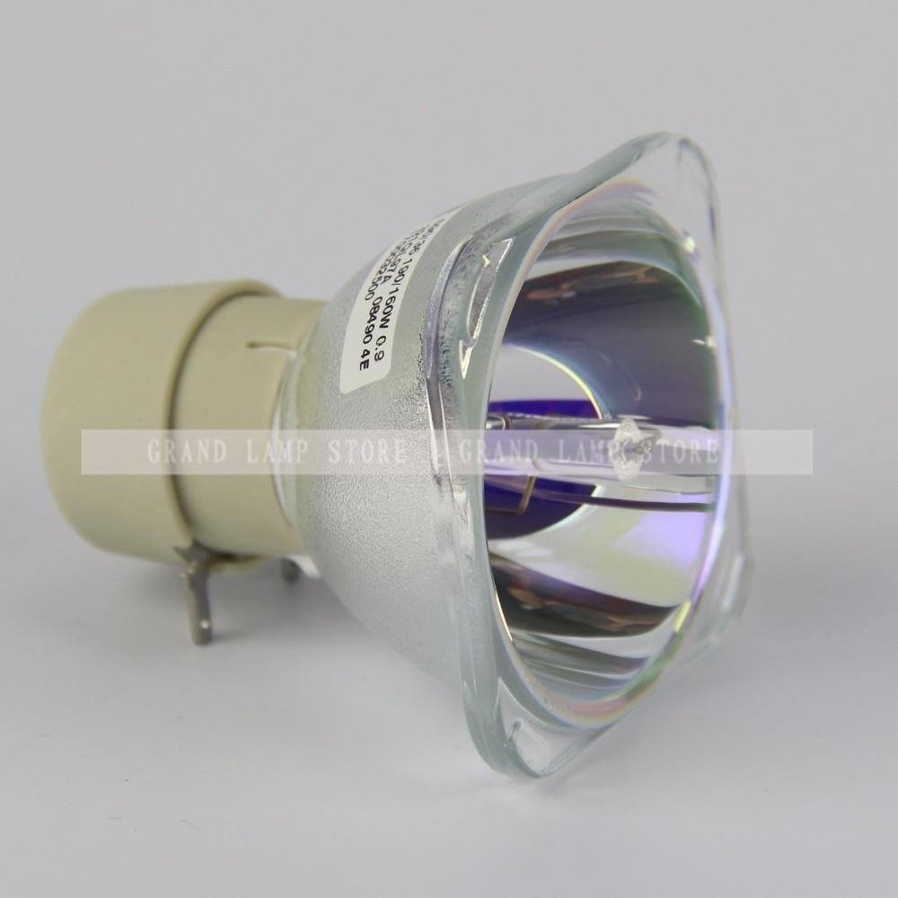 все цены на 100% Original BL-FU190C/FX.PQ484-2401 Projector Lamp/Bulb For Optoma BR303/BR320/BR324/BR325/BR327/BR332/DS328/DS330  Happybate онлайн