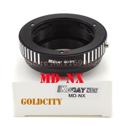 MD-NX_a