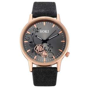 Quartz Wristwatches Dress Montre Femme Luxury Bracelet Female Elegant Gift Dial Relogio Feminino
