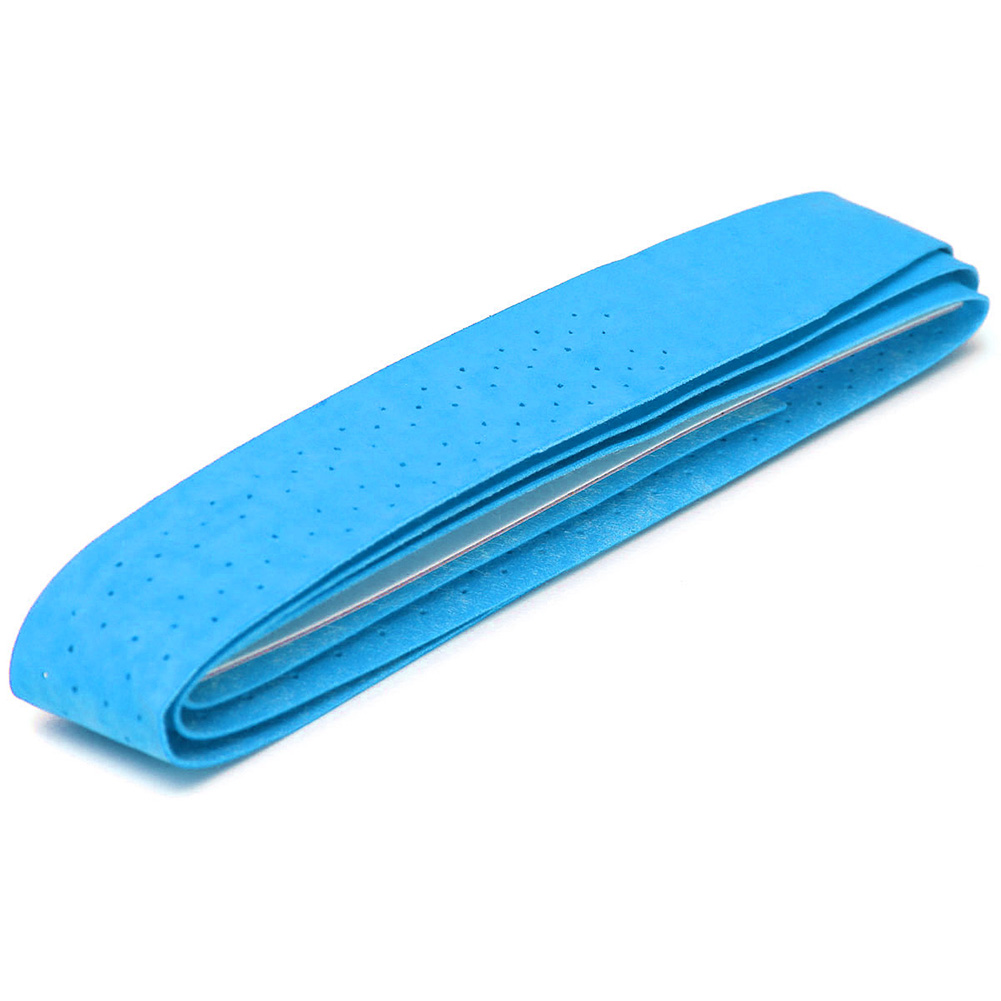 Breathable Anti Slip Racket Roll Tennis Badminton Squash Handle Tape Band