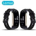 Original S2 Wristband Smart Band Bracelet Heart Rate Pedometer Sleep Bluetooth 4.0 IP67 Waterproof Fitness Tracker Smartband