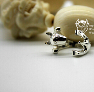 Купить новинка оптовая продажа кольцо в английском стиле с изображением