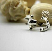 Новинка оптовая продажа кольцо в английском стиле с изображением