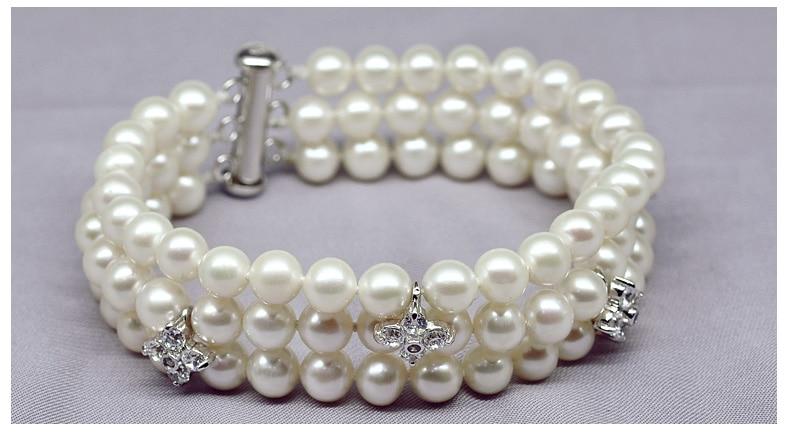 freshwater pearls bracelets jewelry 102
