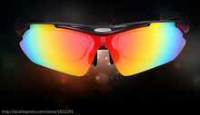 B1 UV400 Cycling GlassesMen Women Polarized Sport Road MTB Mountain Bike Bicycle Glasses Sunglasses Eyewear Goggles