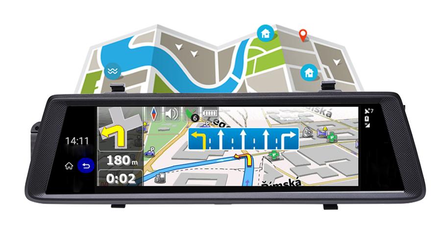 V6-GPS