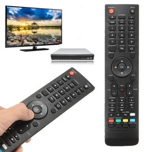 Image 4 - Evrensel Yedek Uzaktan Kumanda Çok Fonksiyonlu Uzaktan Kumandalar Amiko Mikro Mini HD/SHD Serisi TV Kutusu