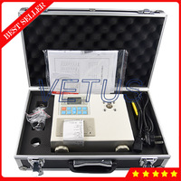 ANL 3P Portable Digital Torque Meter Screw Driver Wrench Measure Tester