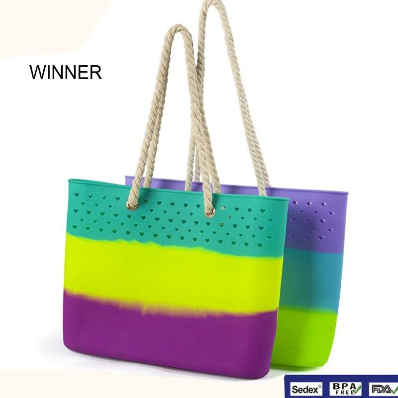 Unique Beach Bag Promotion-Shop for Promotional Unique Beach Bag ...