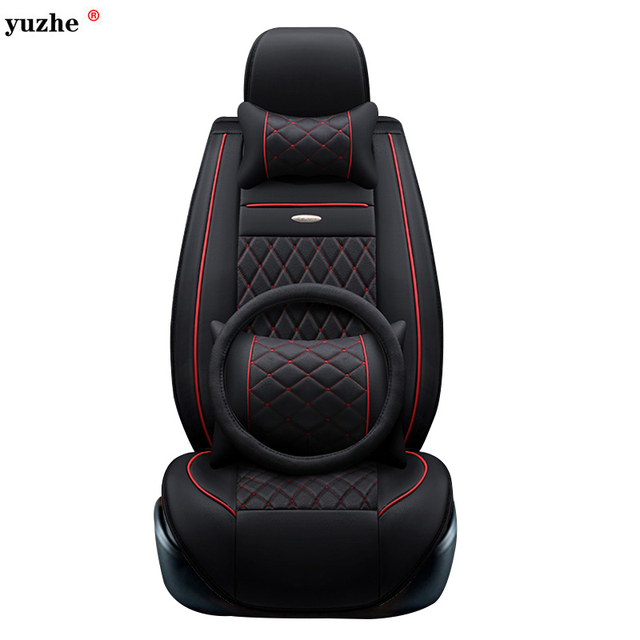 leather covers upholstery element clazzio honda america seat car cover