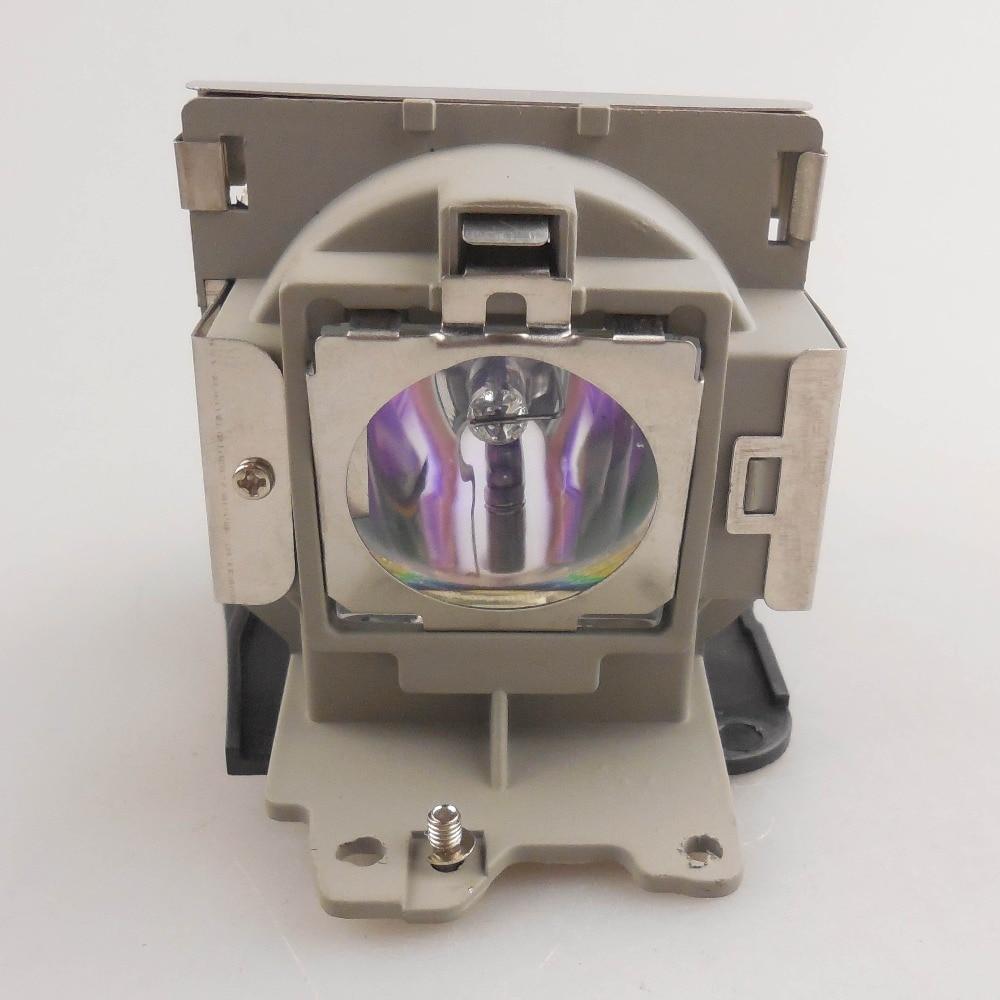 Lampe de projecteur originale 5J. Y1E05.001 pour projecteurs BENQ MP24/MP623/MP624Lampe de projecteur originale 5J. Y1E05.001 pour projecteurs BENQ MP24/MP623/MP624