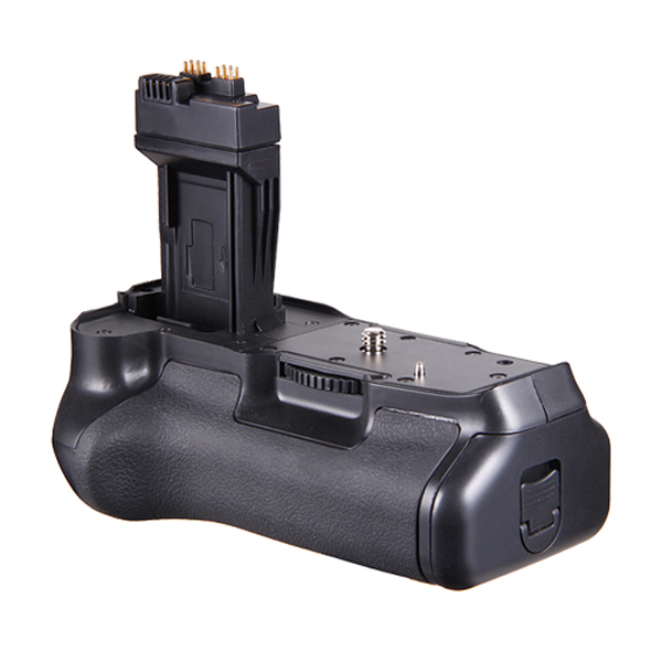productimage-picture-eachshot-vertical-battery-grip-pack-for-canon-eos-550d-600d-650d-t4i-t3i-t2i-as-bg-e8-12426