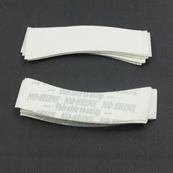 36pcs hold 4 weeks walker no shine a contour double sided hair tape for lace wigs.jpg 250x250