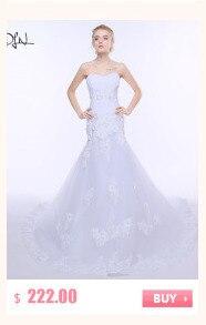 HTB1npGhSpXXXXczXVXXq6xXFXXXF - ADLN Mermaid Burgundy Wedding Dresses Photography Sweetheart Sleeveless Satin Bridal Gowns with Flowers Vestido de Novia