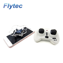 RC101C Mini RC Drone 2.4G 4CH 6-Axis with 0.3MP Camera 3D Flip Function Pocket Quadcopter