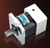 120mm High Precision Planetary Gear Motor Ratio 10 1 Planetary Gearbox DC Motors With Gearbox