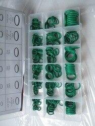 270pcs r134a 18 sizes assortment car air condition rubber ring o rings seal a c repair.jpg 250x250