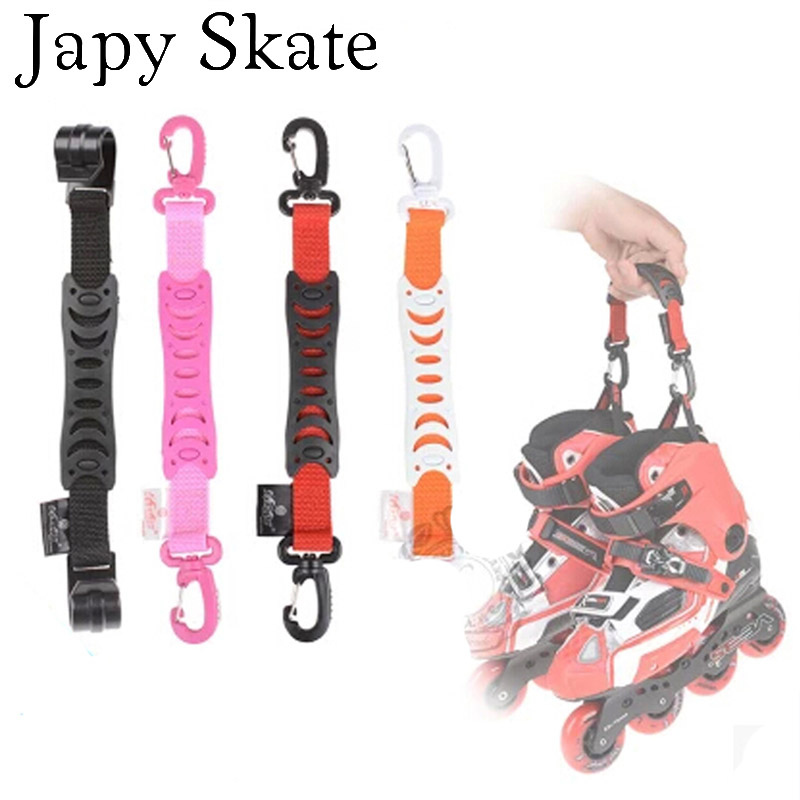 Japy Skate Professional Skates Handle Roller Skate Shoes Handle Free Shipping