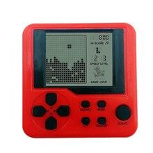 Tetris Handheld Game Console
