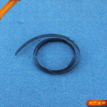 Cinta codificadora para Epson Stylus Pro 7800 7880 7880C impresora de inyección de tinta lineal Sensor cinta de película