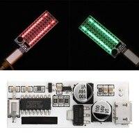 https://i0.wp.com/ae01.alicdn.com/kf/HTB1npKKacfrK1Rjy1Xdq6yemFXaY/USB-MINI-Music-Spectrum-2X13-LED-บอร-ดควบค-มเส-ยงปร-บความไว.jpg