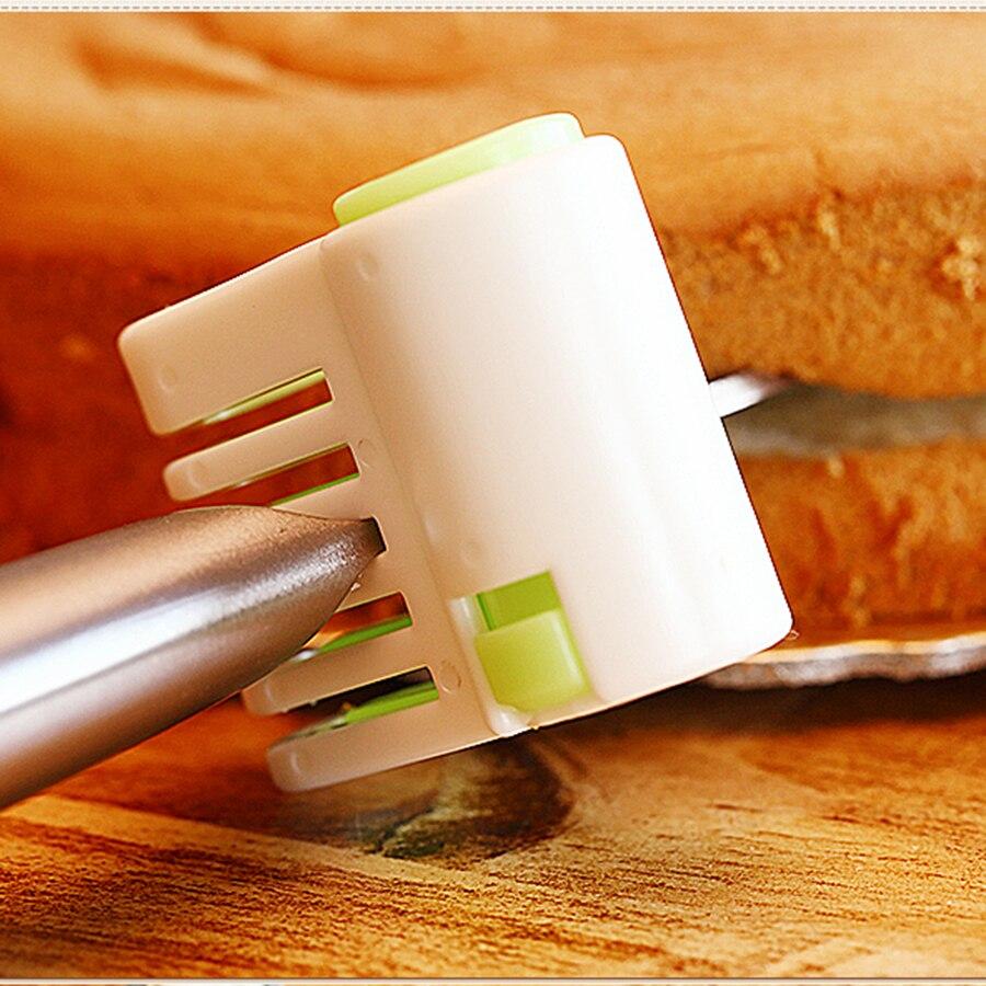 stainless steel spring cake mold slicer tool baking tools. Black Bedroom Furniture Sets. Home Design Ideas