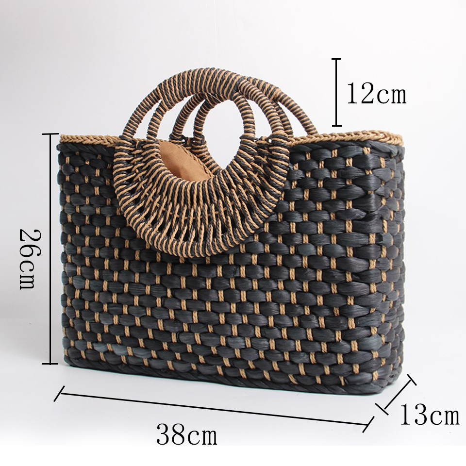 Straw Bag (28)