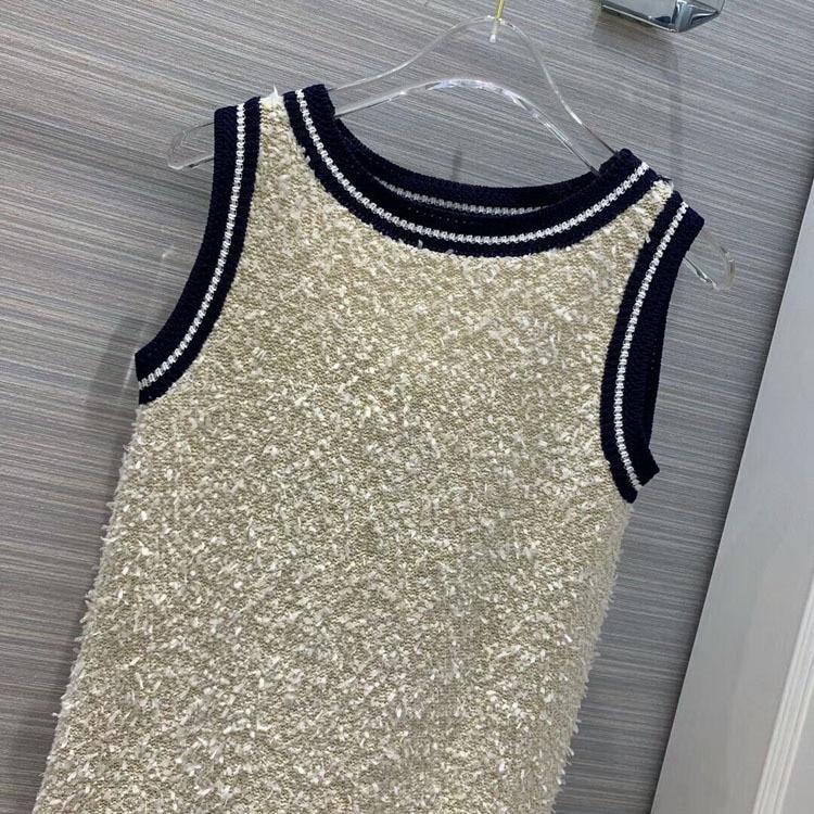 Tailleur Mode D'été Tweed Al10566 Femmes R8PzwaZzq