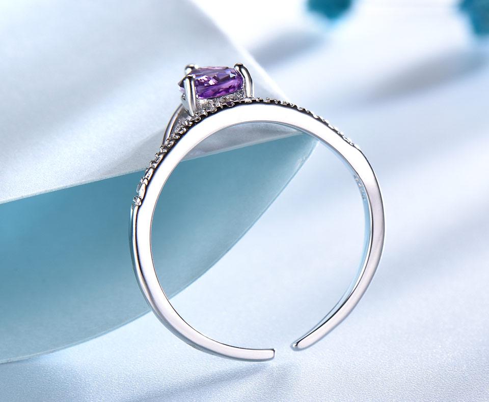 UMCHO-Amethyst-silver-rings-for-women-RUJ079A-1-PC_04