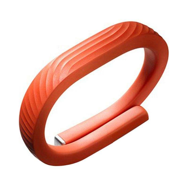 ZycBeautiful Original UP24 smart Bracelet sleep monitoring for jawbone чжо палочка jawbone up move смарт tracker подарки