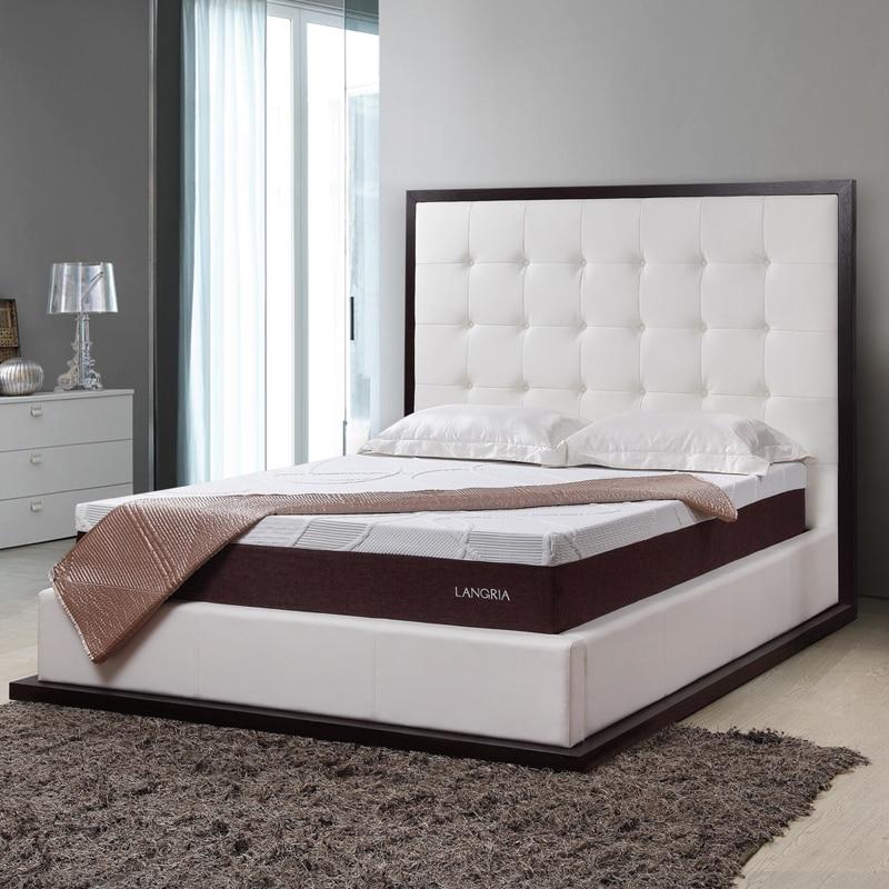 memory foam mattress cover queen - Cheap Memory Foam Mattress